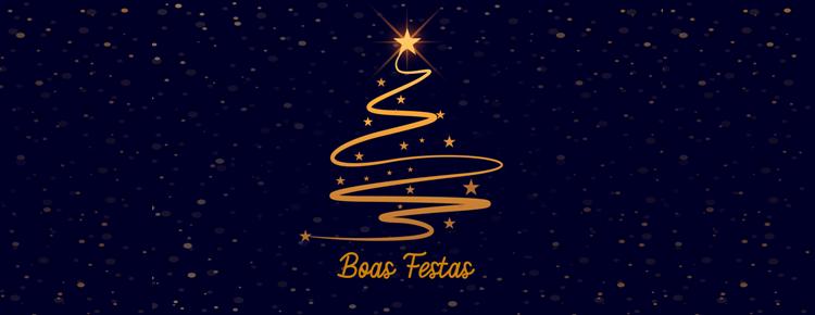 Boas_festas_2019