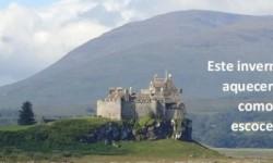 Lagar acolhe curso de Dança Escocesa de Janeiro a Março capa