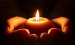Luz da Paz de Belém capa
