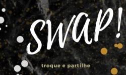 ART organiza Feira de Trocas na sexta-feira, 10 de Janeiro