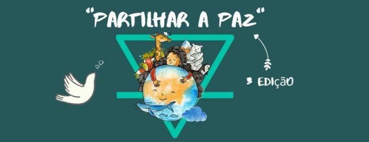 Cátedra UNESCO vem Partilhar a Paz a Telheiras, no dia 24