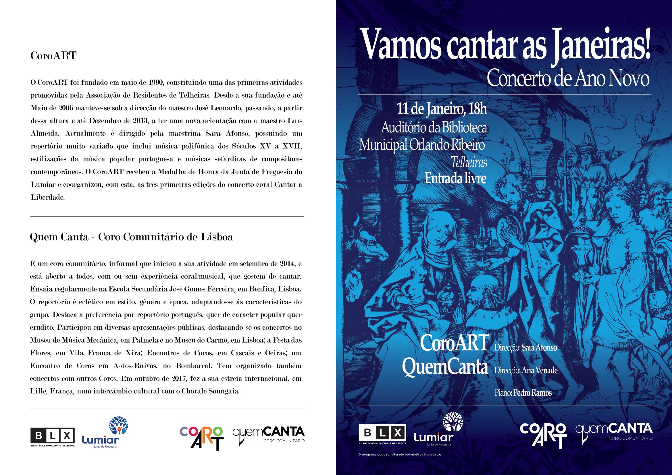 Janeiras 2020-1