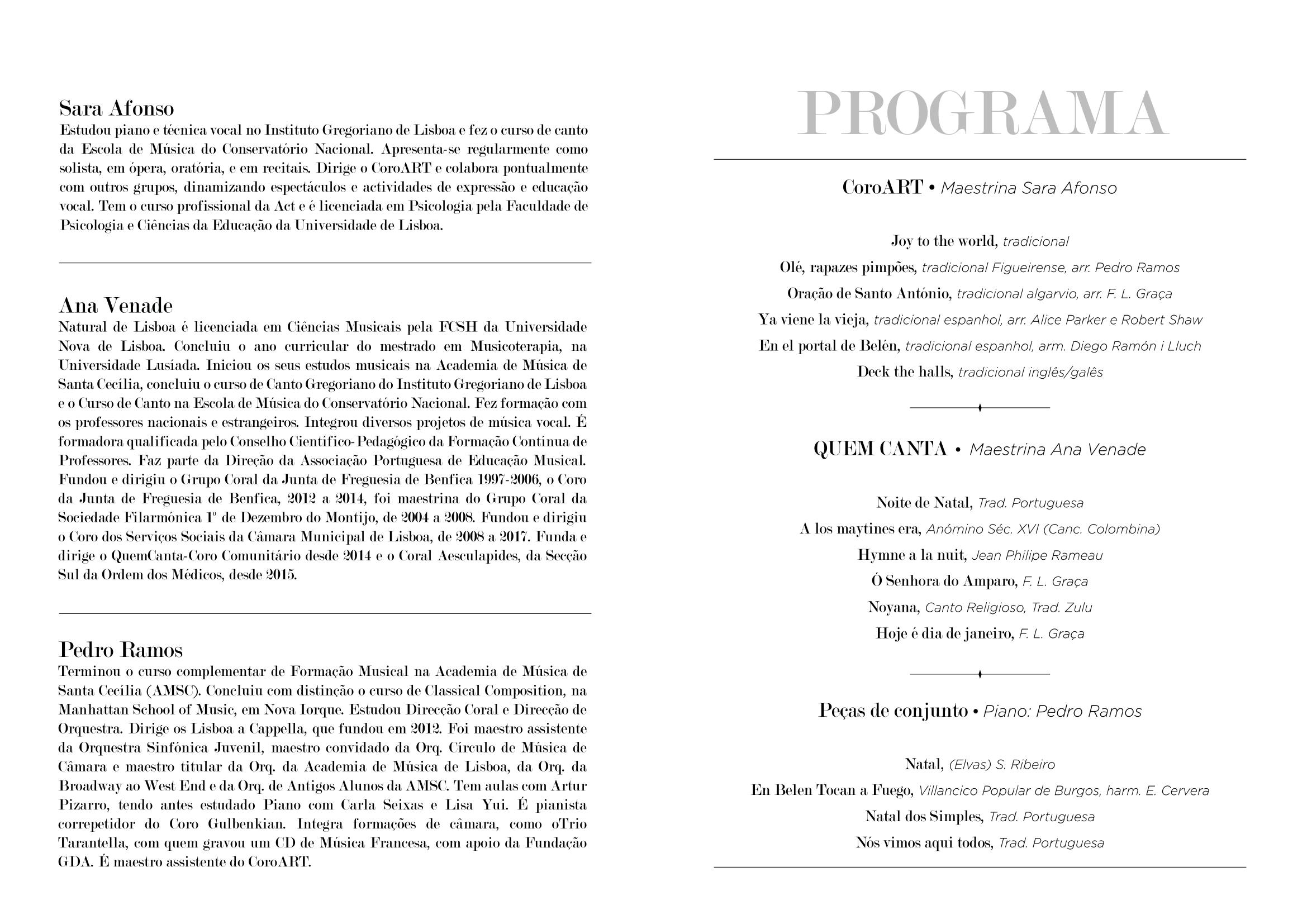 Janeiras 2020-2
