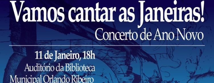 Janeiras 2020_capa