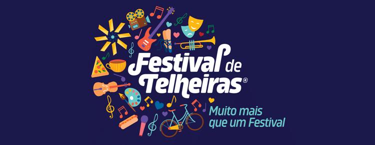 FT Logo capa