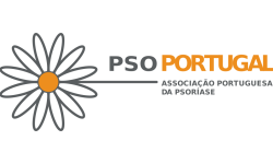 PSOPortugal logotipo 2019 - fundo branco