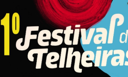 Cartaz Festival 2 capa