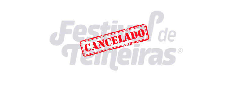 FT_cancelado