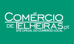 Banner Comércio de Telheiras