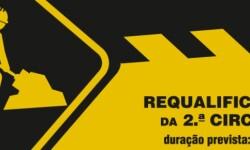 Obras segunda circular_capa
