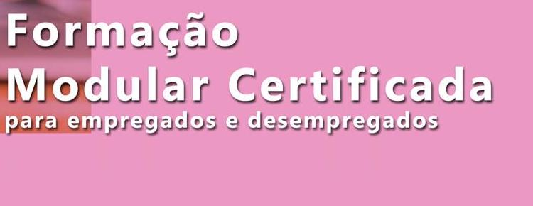 APCL Formação Word capa