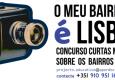 O meu bairro é Lisboa capa