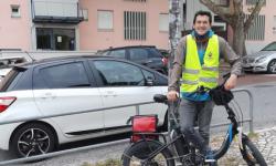 Comboio_bicicletas_capa