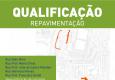 JFL Obras repavimentação outubro 2021 capa