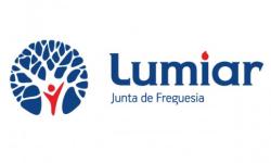 JFL capa Junta de Freguesia do Lumiar